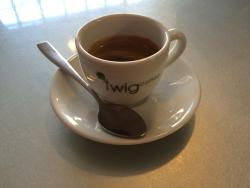 Twig Coffee