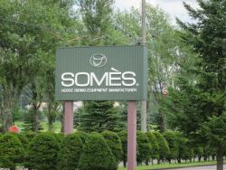 ソメス-1