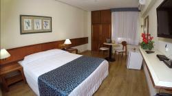 크리용 팰리스 호텔