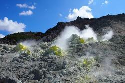 Mt. Io