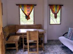 Hotel Belvedere - Playa Samara