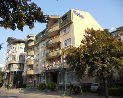 Skopje Hotel Tim's