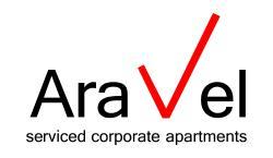 Apartamenty Aravel we Wrocławiu