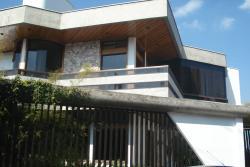 Casa Cortese Design Hotel