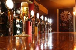 People Pub