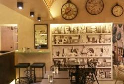 Caffe Della Torre