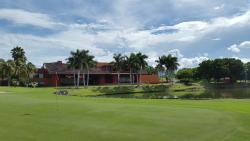 Nejapa Golf & Country Club