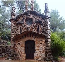 SA Capelleta