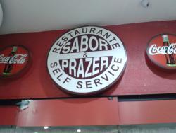 Sabor & Prazer