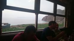 Bar Restaurante Piloto