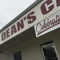 Dean's Cake House