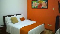 Hotel 721