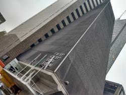 Teatro SESI SP