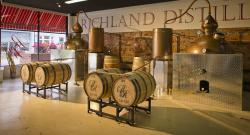 Richland Rum - Richland