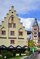 Cafe Schlossmuhle
