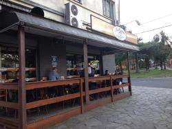 Bassani Paes E Conveniencias