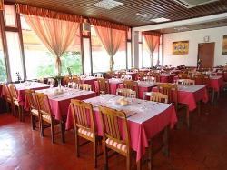 Restaurante Rotiveminho
