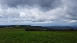 Taneyama Highland