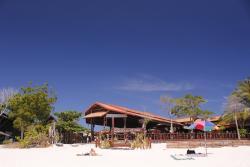 Bundhaya Resort Spa