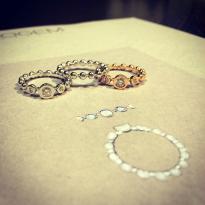 Orogem Jewelry