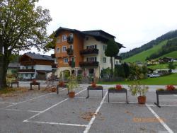 Gleimingerhof