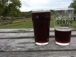 Quattro Goomba's Brewery