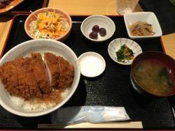 Tsukasatei