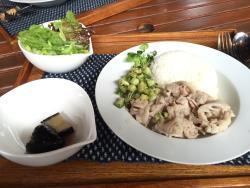 Sabo Oomiyake