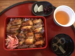 Restaurant Ryosai no Yado Mizuhaneso