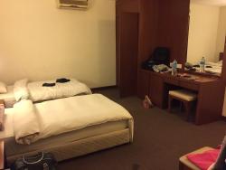 The Krystal Suites
