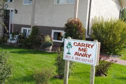 Carry Me Away Bed & Breakfast