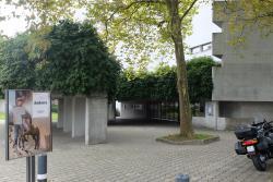 Theater St Gallen