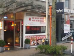 Sushi Centrum