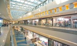 Centro Comercial Miramar