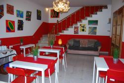 Bed & Breakfast I Due Leoni