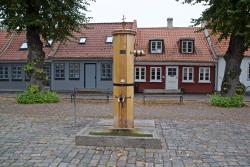 Erik Menveds Kro Restaurant