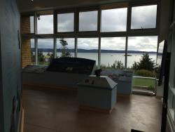 Fundy Ocean Research Center for Energy