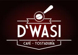 Cafe Dwasi