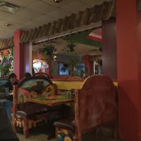El Azabache Mexican Restaurant