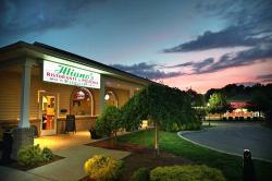 Illiano's Ristorante & Pizzeria