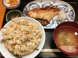 Naruyama