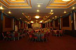 Our Function Room 2
