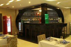 The Bar 2