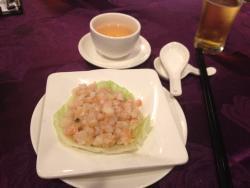Peng Yuan Hunan Restaurant