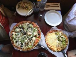 Georgio's Resturant