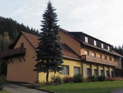 Horsky Hotel Kycerka