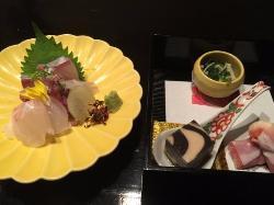 Den Tavern Wabisabi Shin-Hashimoto