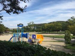Shikinzan Park