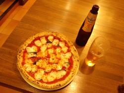 Pizzeria Hippo