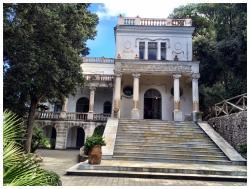 Villa Lysis